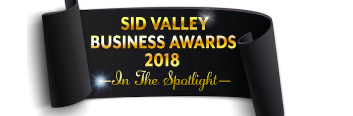 Sid Valley Business Awards