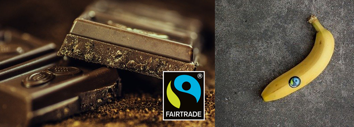 sidmouth fairtrade fortnight 2020